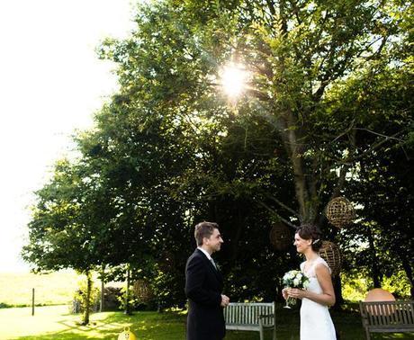 UK wedding blog documentary photography Adam Riley (23)