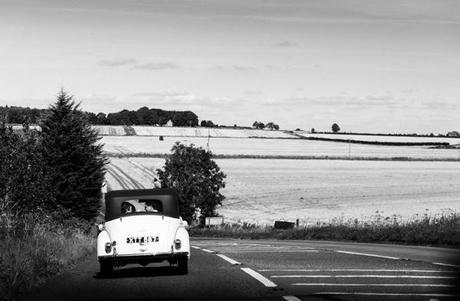 UK wedding blog documentary photography Adam Riley (6)