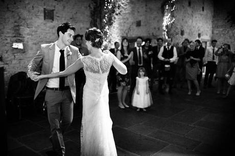 UK wedding blog documentary photography Adam Riley (31)