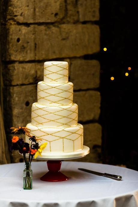 UK wedding blog documentary photography Adam Riley (18)