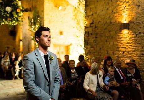 UK wedding blog documentary photography Adam Riley (9)