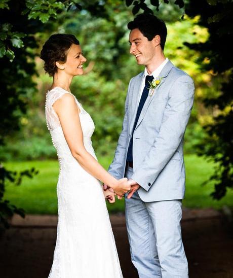 UK wedding blog documentary photography Adam Riley (14)