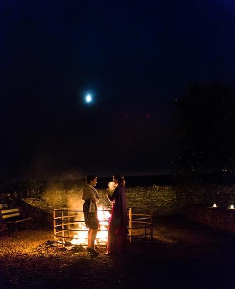 UK wedding blog documentary photography Adam Riley (29)