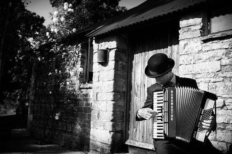 UK wedding blog documentary photography Adam Riley (13)
