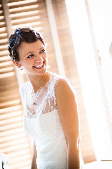 UK wedding blog documentary photography Adam Riley (4)