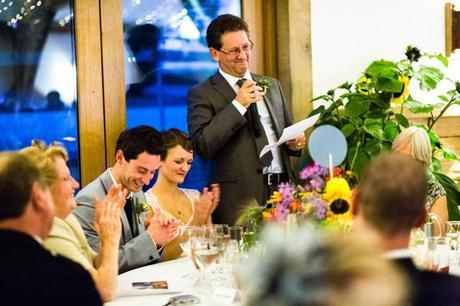 UK wedding blog documentary photography Adam Riley (25)