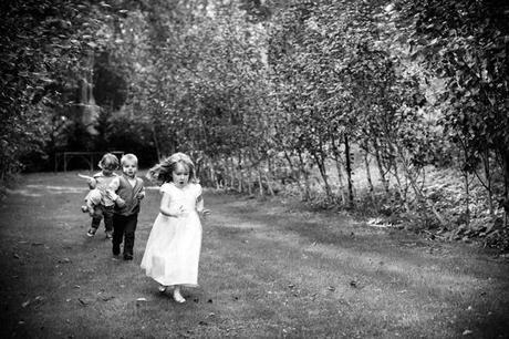 UK wedding blog documentary photography Adam Riley (24)