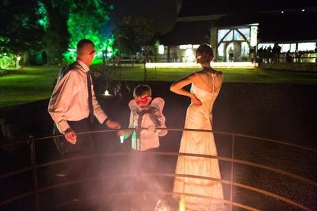 UK wedding blog documentary photography Adam Riley (30)