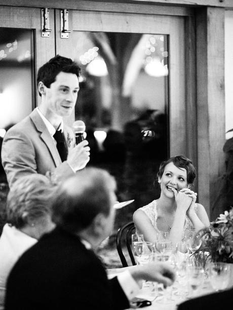UK wedding blog documentary photography Adam Riley (27)