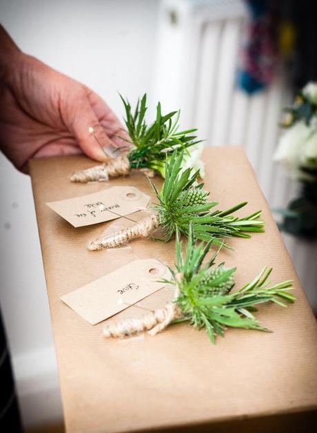 UK wedding blog documentary photography Adam Riley (2)