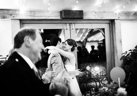 UK wedding blog documentary photography Adam Riley (28)