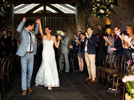 UK wedding blog documentary photography Adam Riley (12)