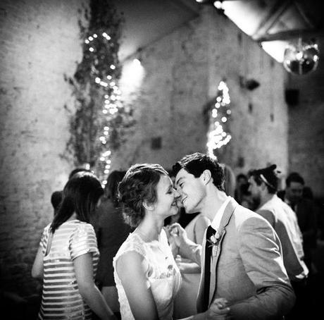UK wedding blog documentary photography Adam Riley (32)