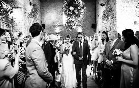 UK wedding blog documentary photography Adam Riley (10)