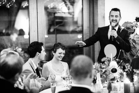 UK wedding blog documentary photography Adam Riley (26)