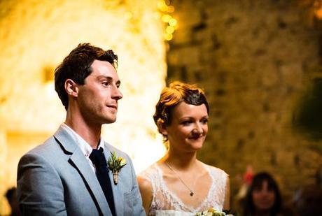 UK wedding blog documentary photography Adam Riley (11)