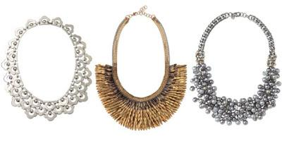 Celeb-Inspired Spring Jewelry Looks {Invitation to My Online Spring Trunk Show}