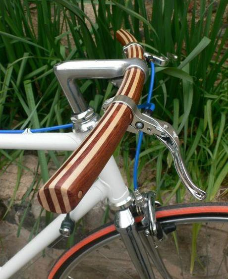 The ultimate 10 Bicycle Accessories