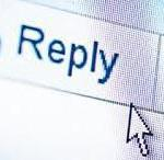 Facebook Reply