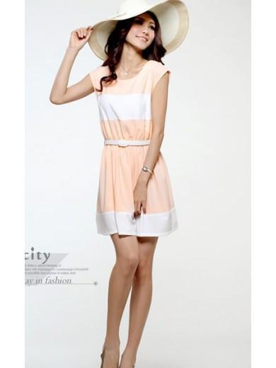 Shopping on eFoxcity.com!