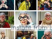 Insight from Iris