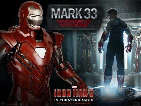 mark 33