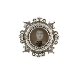 38071 300x300Keep it an Antique Photo Pin or a Make Into a Locket Necklace!