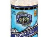 Rice Cake Caveat Emptor