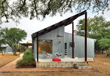 best western our favorite modern homes in texas