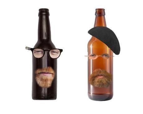 Let's bust some beer myths