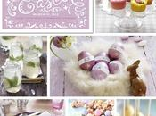 {Pin Friday} Easter Inspiration