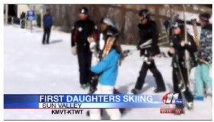 first_daughters_skiing