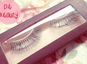 De-Beauty Fransisco Lashes Review FOTD