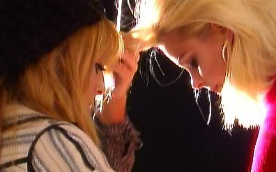 The Rachel Zoe Project: Après Paris, It's Nothing But Jet Lag & Shopping Bags. Literally…Zoe Much To Do.