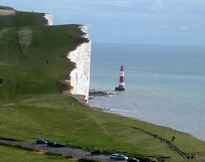 beachy head essay My essay on battle of beachy head to be published in international journal of nautical archaeology in september as part of https: today is the battle of beachy head where a combined anglo/dutch fleet fought the french.