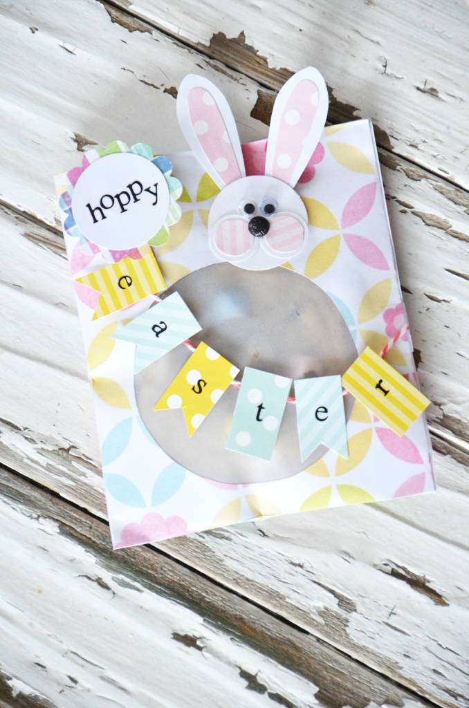 Happy Easter Everyone Here S Some Crafty Ideas For Things