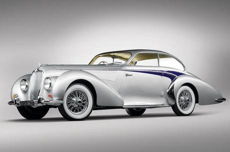 1947 Delahaye 135 MS Coupe by Langenthal photo 1947Delahaye135MSCoupebyLangenthal_zpsb3bf03f3.jpg