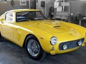 March 2013 Auction Round-Up