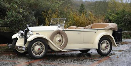 1927 McLaughlin-Buick Model 28.496 Master Six Tourer photo 1927McLaughlin-BuickModel28496MasterSixTourer_zpsf99ec5a8.jpg