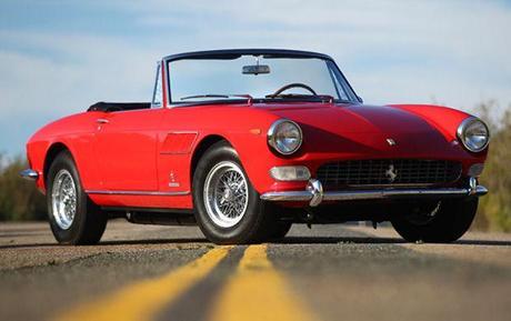 1966 Ferrari 275 GTS photo 1966Ferrari275GTS_zps90c45ddc.jpg