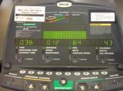 College Station Workout Grind.