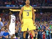 TLN's Final Four Preview: Trey Burke Unstoppable?