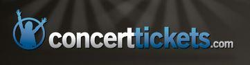concertticket