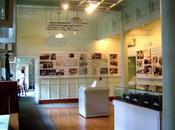 Beijing's Shichahai (什剎海) Lake Tour Series: Historic Site/Museum Review Former Residence Moruo (郭沬若故居)