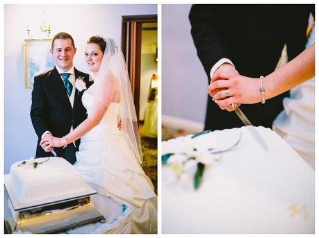 Wedding Photography Norfolk   Jamie Groom Photography