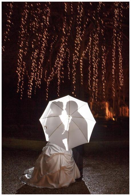 Norfolk Wedding Photography, Jamie Groom Photography