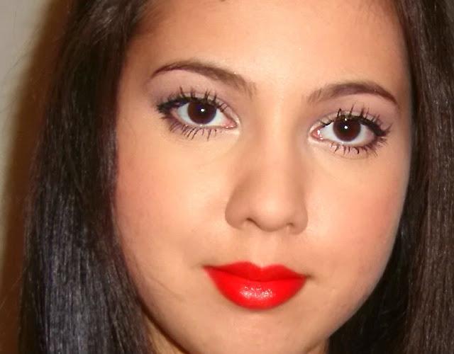Chanel Icone Lipstick Chanel Rouge Allure Lipstick