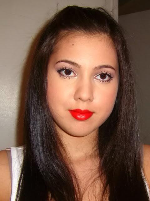 Chanel Rouge Allure Coromandel Chanel Rouge Allure Lipstick
