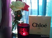 Chloe Parfum Review: Rose Parfumerie, Lily Heart