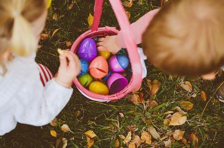Easter-30